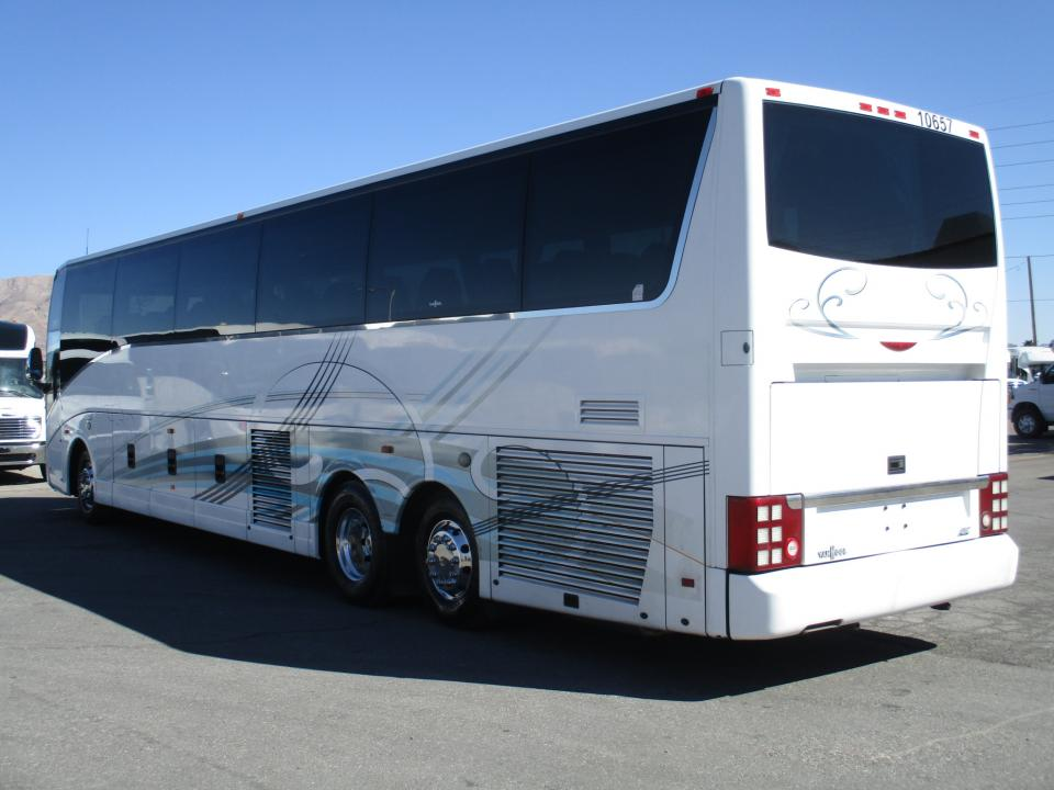 The Bus Blog - News and Notes from the Bus World | Northwest Bus