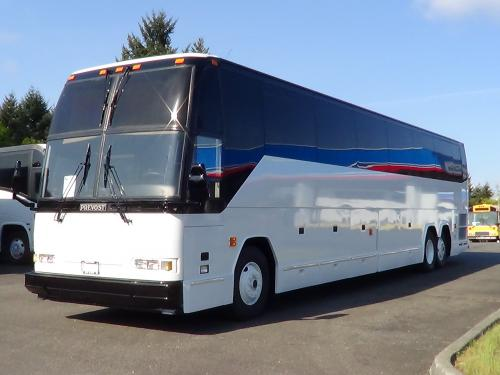 Northwest Bus Sales, Inc Product categories Sold Buses Page 2